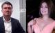 Cảnh sát Campuchia đã bắt được nhà tỉ phú đánh đập nữ diễn viên nổi tiếng Sasa