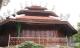 Bên trong khu biệt phủ của 'đại gia vàng' ở Đà Nẵng