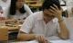 Thí sinh đỗ đại học - trượt tốt nghiệp nên làm gì?