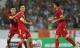 Chỉ 3 cầu thủ Việt Nam dám chơi bóng