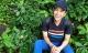 MC Quang Minh đã qua đời sau 1 tuần chiến đấu với bệnh tật