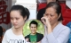 Những giọt nước mắt nghẹn ngào trong lễ tang MC Quang Minh