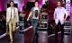 Thí sinh Mẫu và Tài Năng nổi bật trên sàn diễn 'Đại hội Mỹ nam 3'