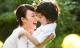 10 câu nói của bố mẹ có tác động mạnh mẽ đến trẻ
