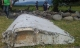 Đã tìm thấy mảnh vỡ của máy bay bị mất tích bí ẩn MH370?