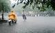Dự báo thời tiết hôm nay 30/7: Miền Bắc bước vào đợt mưa lớn kéo dài đến ngày 3/8