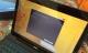 Hướng dẫn nâng cấp thủ công lên Windows 10
