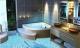 4 thiết kế phòng tắm tương lai khiến bạn thích mê