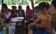 Bị chấm dứt hợp đồng, 185 giáo viên mầm non gửi đơn kêu cứu
