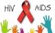 Ba lần trở về từ nhà xác của người phụ nữ nhiễm HIV