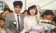 Những câu chuyện cảm động sau bức ảnh cưới ngày xưa