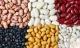 Vì sao cần tích cực ăn hạt đậu?