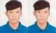 Đã bắt được hung thủ sát hại nữ sinh lớp 7 ở Quảng Bình