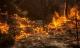 Mỹ: Cháy rừng nghiêm trọng ở California
