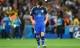 HLV tuyển Argentina: 'Nếu là Messi, tôi đã từ giã ĐTQG'