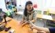"""Cô giáo Lê Na: """"Tao là cung bọ cạp' chỉ là cách nói vui của tôi, không có ý gì khác"""""""