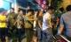 Phạt 15 người trong vụ 'hotgirl' gây náo loạn phố Nguyễn Huệ