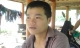 Thảm sát Yên Bái: Công an kể lại 60 giờ nghẹt thở vây bắt nghi phạm