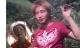 3 ngày đêm 'địa ngục' của người yêu nghi phạm thảm sát ở Yên Bái
