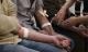 16 binh sĩ IS nhiễm HIV từ nô lệ tình dục bị chỉ định đánh bom cảm tử