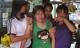 Thảm sát ở Tây Ninh, ba người trong một gia đình bị chém