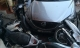 Nữ tài xế lái ôtô húc cả chục xe máy, nhiều người nhập viện