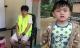 TQ: Bé 5 tuổi bị sát hại vì 'thông minh hơn con hàng xóm'