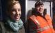 Mỹ: Hai phóng viên bị cựu đồng nghiệp bắn chết khi đang quay truyền hình trực tiếp