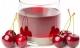 Lợi ích và tác dụng phụ của quả cherry