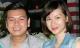 Làm rõ nhiều tình tiết trong vụ kiện ly hôn của MC Quỳnh Chi