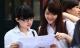 Danh sách mới nhất các trường xét tuyển nguyện vọng bổ sung