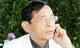 Đại gia Lê Ân: Gần 80 tuổi vẫn vác đơn đi kiện