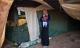Chùm ảnh đầy ám ảnh về mẹ và bé sơ sinh trong trại tị nạn Syria