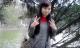 Thêm tình tiết về vụ nữ sinh mất tích ở Sa Pa