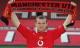 10 tài năng trẻ đắt giá nhất lịch sử bóng đá thế giới