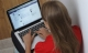 5 điều nên suy nghĩ kỹ trước khi công khai trên Facebook