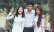Ký ức ngày khai trường của dàn hot teen Việt