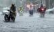 Dự báo thời tiết ngày 4/9: Bắc Bộ có mưa vừa đến rất to về đêm
