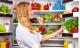Những loại thực phẩm cực độc nếu được để trong tủ lạnh