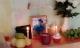 Nam thanh niên bị giết ở Malaysia: Mẹ đau đớn, gào khóc gọi tên con