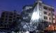 Tin mới nhất về vụ đánh bom liên hoàn ở Trung Quốc
