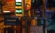 Góc khuất mại dâm ở Huế: Nhân viên massage 'năn nỉ' khách... đi đến Z