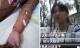 Bé 2 tuổi hôn mê vì bị người tình của mẹ đánh đập tàn bạo