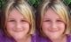 Cậu bé 11 tuổi bắn chết bé gái 8 tuổi vì không được chơi với chó