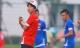 HLV Miura sẽ loại 5 tuyển thủ hôm nay