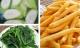 10 mẹo vặt cực hữu dụng khi vào bếp để nấu ăn ngon hơn