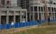 Trung Quốc: Thang máy rơi tự do , 4 người thiệt mạng