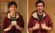 Clip: Quá trình 3 năm chuyển giới từ nữ sang nam trong 15 giây