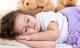 8 bước 'luyện' trẻ thói quen đi ngủ tối đúng giờ