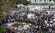 Tin mới nhất về vụ đánh bom kép đẫm máu tại Thổ Nhĩ Kỳ